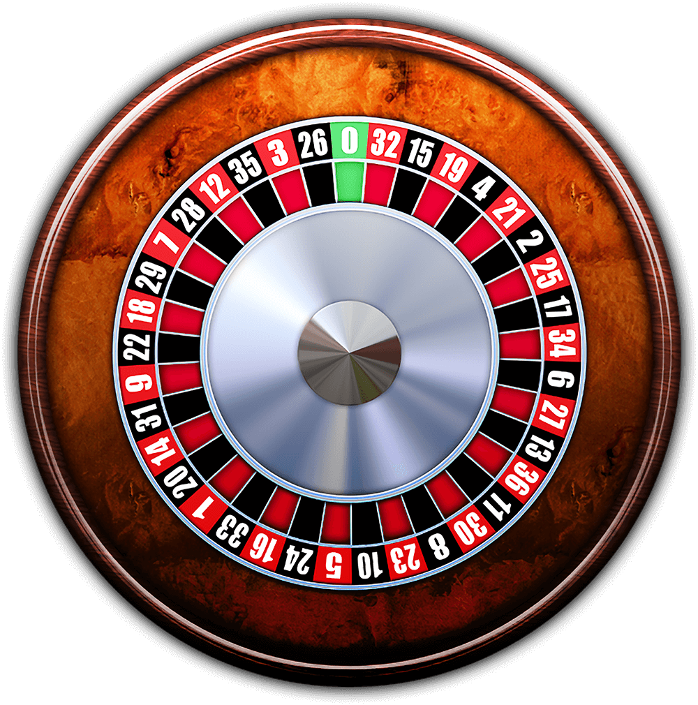 How to win american roulette in casino