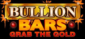 Bullion Bars Logo