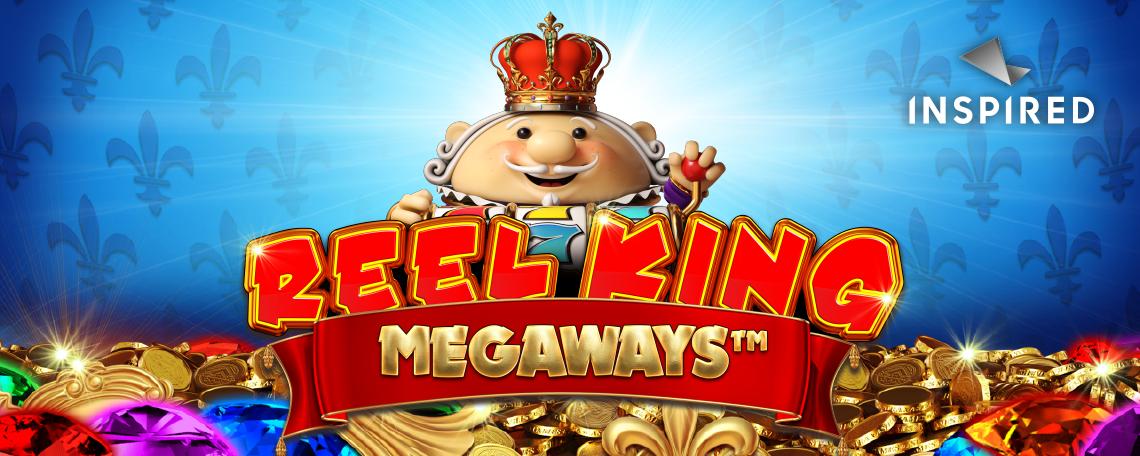 Reel King Multiplier_PR Image